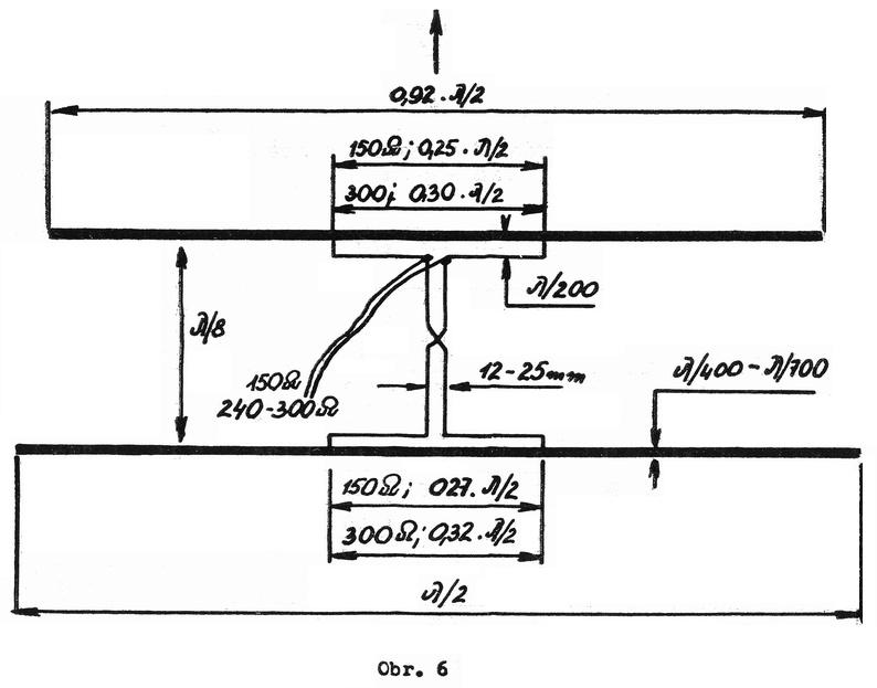 Antena Hb9Cv