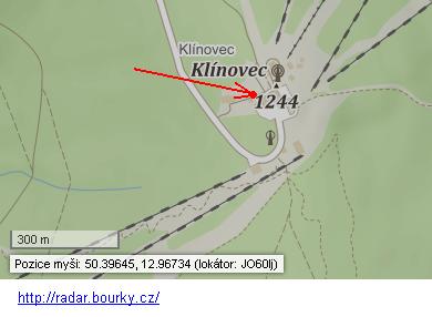 OK2KKW home site