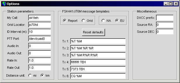 """Obrázek """"http://www.ok2kkw.com/wsjt2006/setup.png"""" nelze zobrazit, protože obsahuje chyby."""